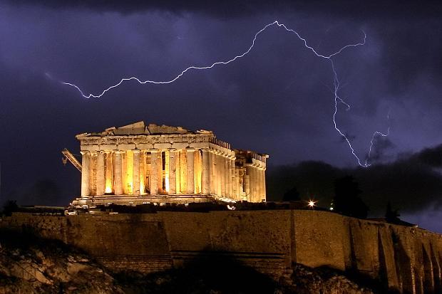 64689551_Greece_287665c