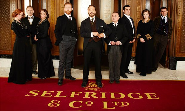 Meet_the_staff_of_Mr_Selfridge