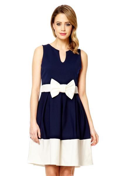 naby dress