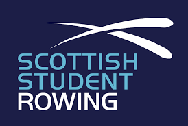 ScottishStudentSport.com