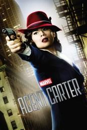 agent-carter-first-season-2015.34094