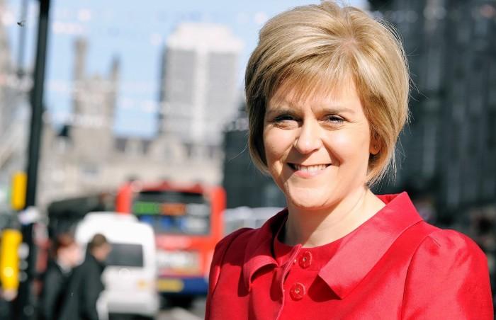 Nicola-Sturgeon-Aberdeen.jpg