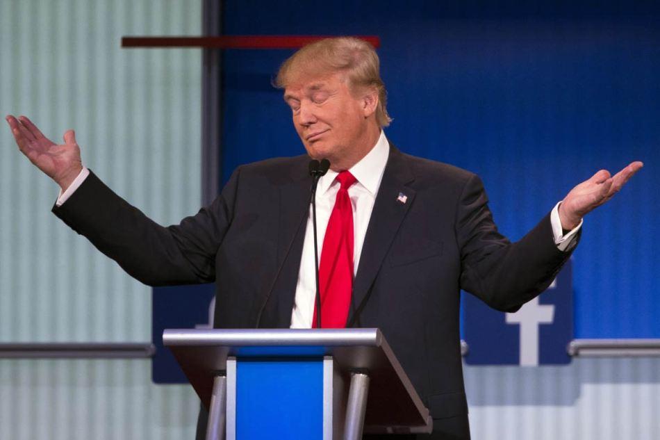 trump-debate-ap-photo