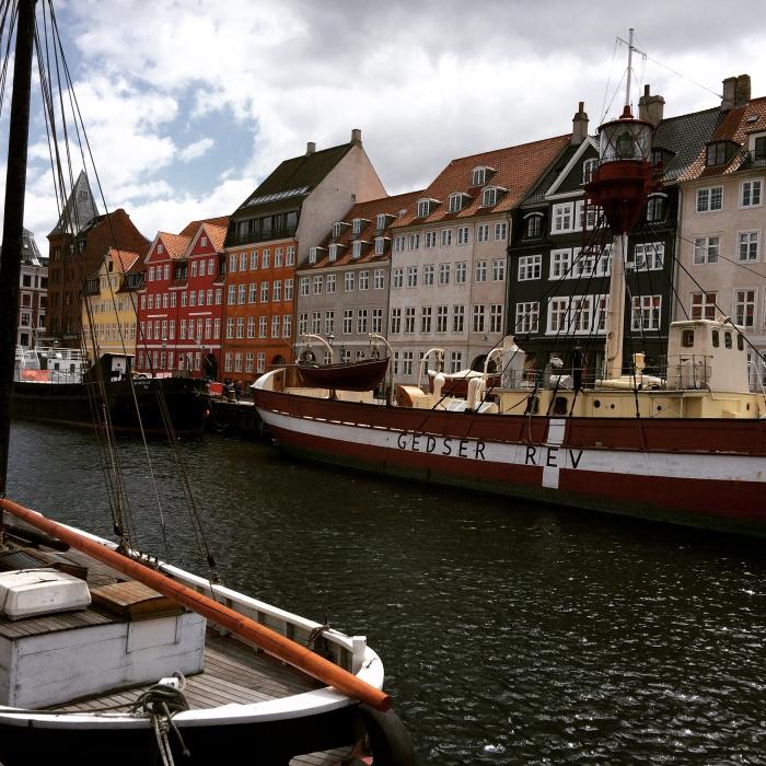 Copenhagen.jpg