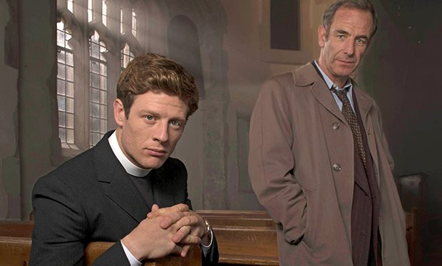 ITV_commissions_third_series_of_Grantchester