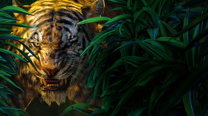 the_jungle_book-2016-shere_khan-tiger-5k-wallpaper
