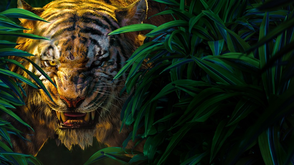 the_jungle_book-2016-shere_khan-tiger-5k-wallpaper