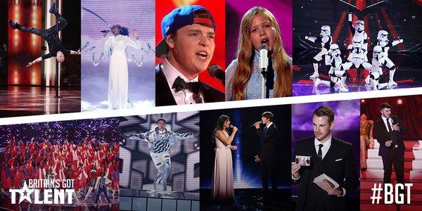 britains-got-talent-2016-final