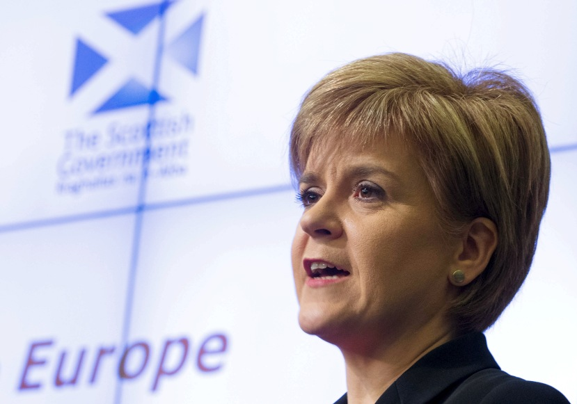 Nicola Sturgeon.jpg