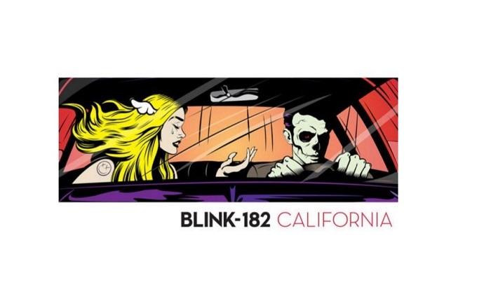 blink-cali