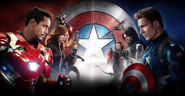 captain_america__civil_war