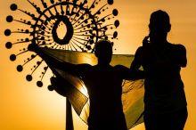 br16br_olympics-howe-sculpture-sunset