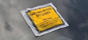 parking-notice-440