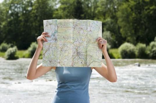 839430_01101616022015_Map