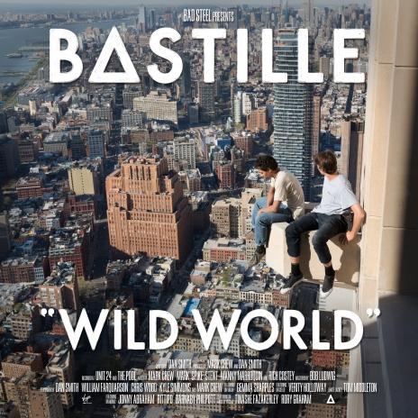 bastille_wildworld_3000x3000