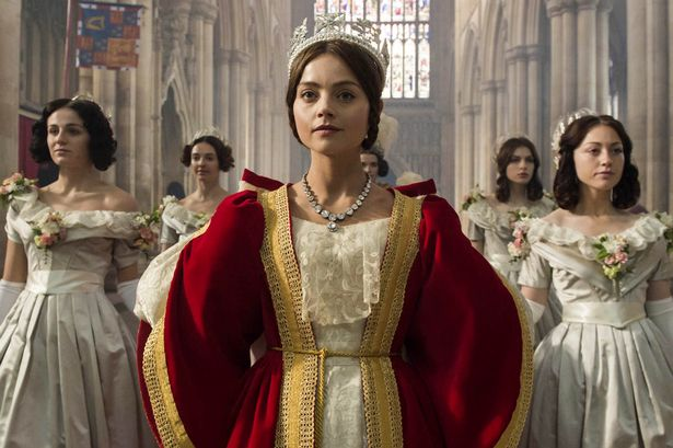 jenna-coleman-as-victoria-1