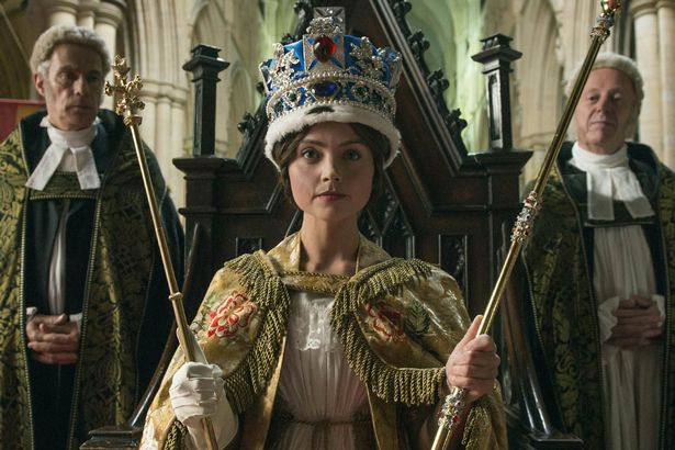 jenna-coleman-as-victoria