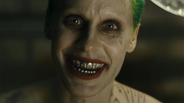 joker-teeth