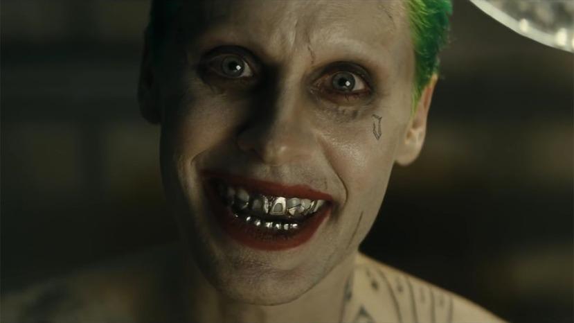 joker-teeth