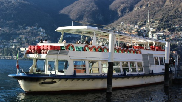 lake-como-boat-1024x576