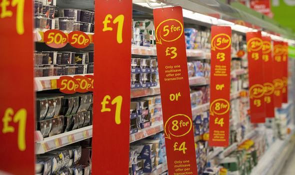 supermarket-prices-591547.jpg