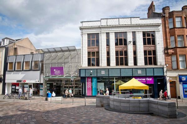 thistles-shopping-centre-king-street