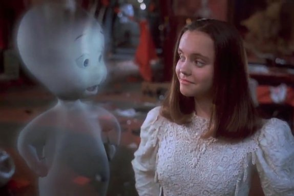 20_years_ago_today___casper__changed_everything_article_story_large