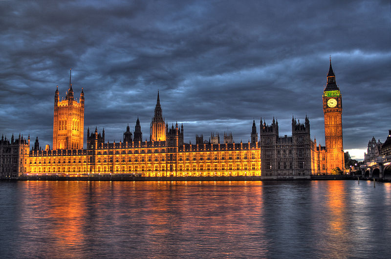 800px-british_houses_of_parliament