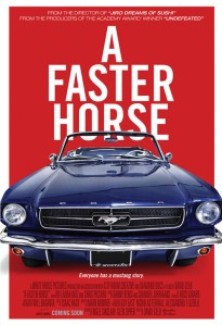 a-faster-horse-poster