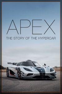 apex-poster