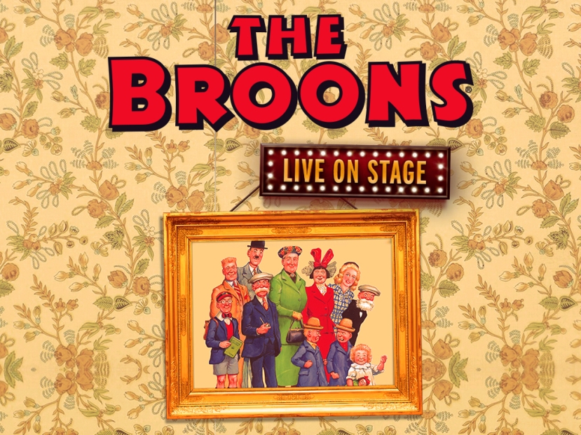 broons-live-1024x768px