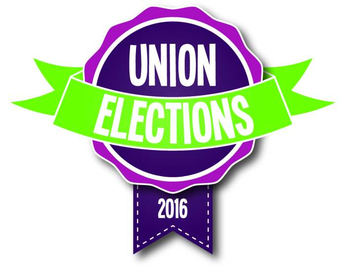 elections-rosette-2016