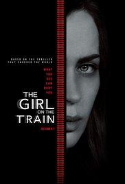 girl-on-train