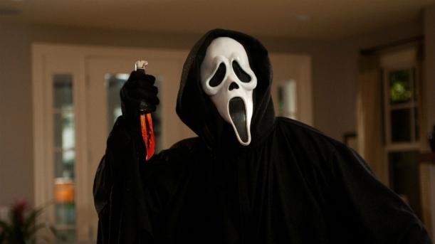 scary-movie-quiz-main