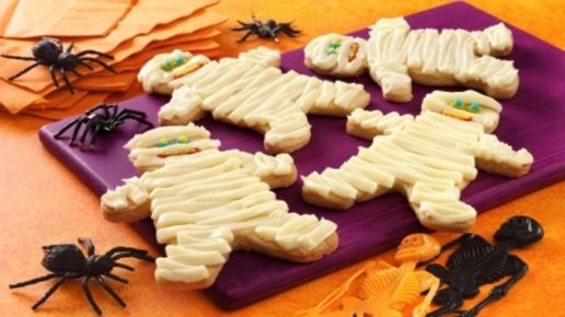 scary-mummy-cookies