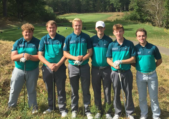 stirling-mens-golf-at-yale