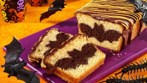 surprise-batty-loaf-cake
