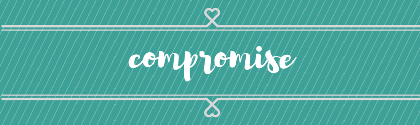 compromise_graphic