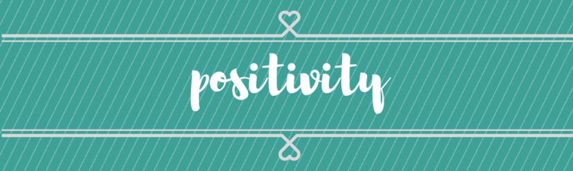 positivity_graphic