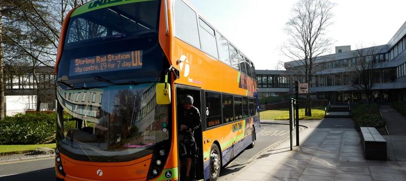 slider-bus