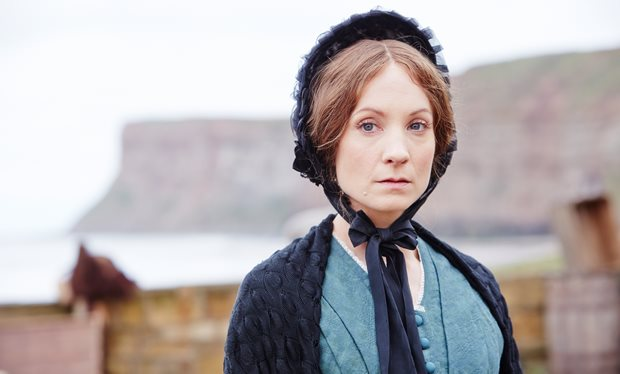 who_was_victorian_serial_killer_mary_ann_cotton__the_true_story_behind_new_itv_drama_dark_angel