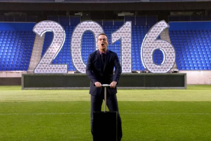 john-oliver-2016-pic