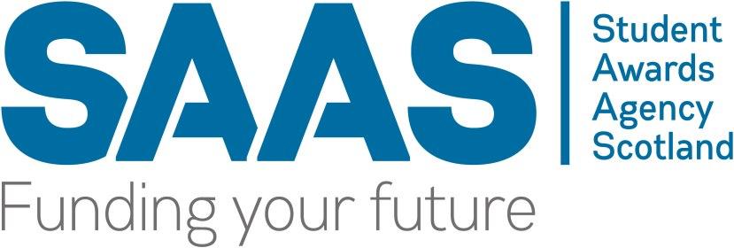 saas-logo