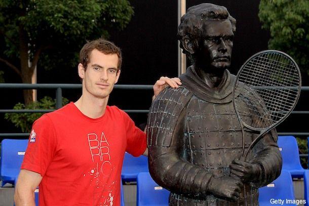 Image taken by Yahoo Sports