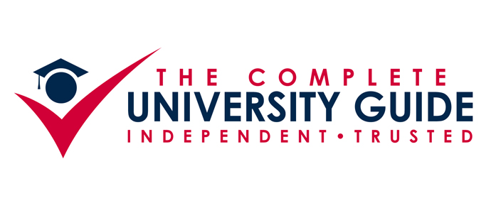 Complete_University_Guide_logo (1).jpg