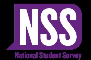 nss-2017-logo_english