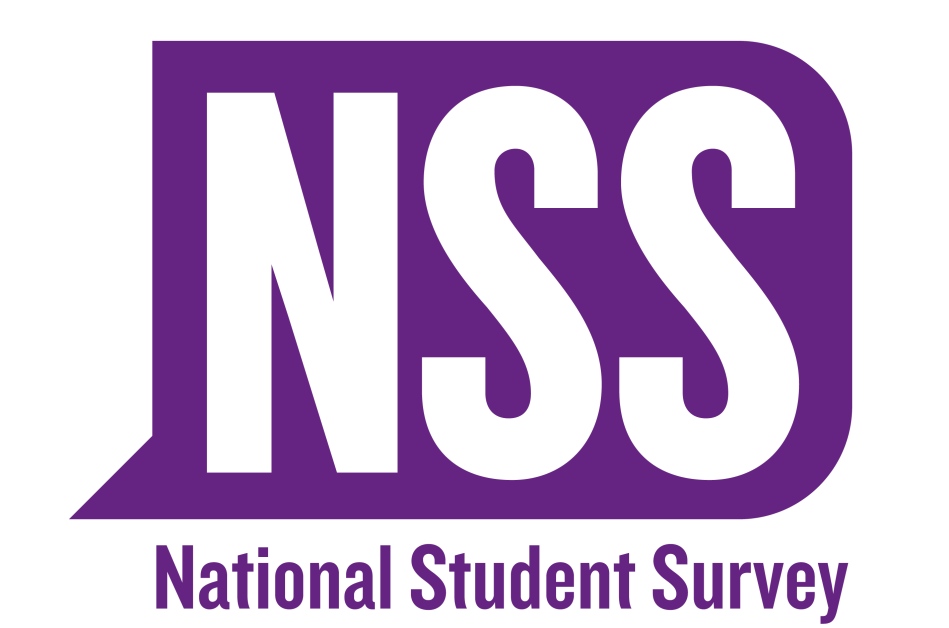 National Student Survey 2017 launches at Stirling – BRIG