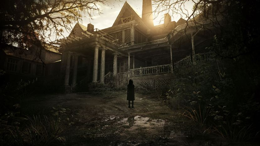 resident-evil-7-house-featured-image
