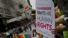 Image Source: http://www.transequality.org/issues/international
