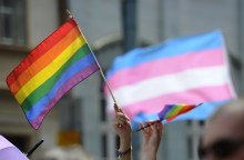 Image Source: https://www.bustle.com/articles/87988-pride-month-started-with-transgender-people-and-transgender-progress-needs-to-be-a-focus-of-the